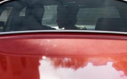Người phụ nữ bắt chồng phải đổi xe vì lý do đã từng chở người yêu cũ, cư dân mạng biết chuyện liền tranh cãi nảy lửa