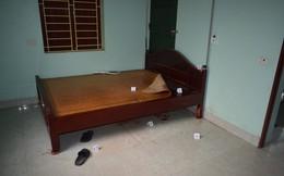 Chuyện buồn phía sau nghi án thầy giáo dùng búa giết con rồi tự sát ở Bắc Ninh
