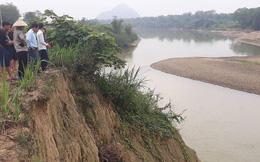 Phụ huynh bất an sau những tai nạn đuối nước thương tâm
