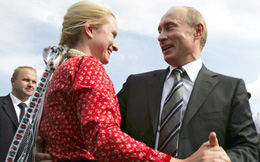 """Khi người dân Nga không còn """"nhảy"""" theo điệu nhạc của ông Putin: Viễn cảnh đáng sợ nhất?"""