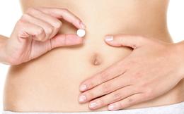 Lạm dụng thuốc tránh thai khẩn cấp: Nhiều tác hại khôn lường, thậm chí có thể gây ung thư