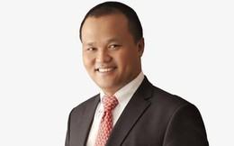 Cựu Phó Tổng Sacombank được đề cử làm Chủ tịch TTC Land