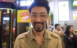 Johnny Trí Nguyễn bị chê gầy sọp, già nua, bạn gái yêu 7 năm nói gì?