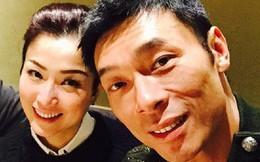 """""""Diva Hong Kong"""" Trịnh Tú Văn: Sau 22 năm tan hợp, 7 lần được cầu hôn, ngỡ viên mãn nhưng vẫn bị chồng """"cắm sừng"""" khi đang bệnh trầm cảm"""