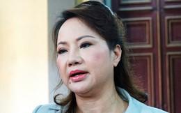 """Vụ """"bốc hơi"""" 245 tỷ đồng: Eximbank lại mất hơn 115 tỷ đồng trả lãi cho đại gia Chu Thị Bình"""
