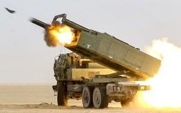 """Mỹ lên danh sách vũ khí """"đập tan"""" hệ thống PK Nga, khóa chặt tàu chiến Trung Quốc"""