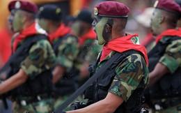 """Họp bí mật: Mỹ """"lôi kéo"""" Brazil can thiệp quân sự Venezuela nhưng kế hoạch khó thành?"""