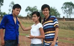 """Hoàng Thùy Linh - Hồng Đăng: 12 năm dang dở mối tình """"Vàng Anh"""" và hiện tại mỗi người mỗi hướng"""