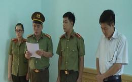 Lãnh đạo có con được nâng điểm ở Sơn La, Hà Giang: Không biết, bức xúc, bất ngờ