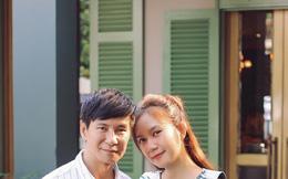 Lý Hải - Minh Hà: Tôi không sợ sinh con thứ 5, đẻ thêm 1 đứa với vợ chồng tôi dễ lắm!