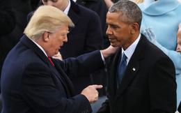 """Nếu lặp lại """"kịch bản Syria"""" ở Venezuela, Nga sẽ khiến ông Trump đi vào vết xe đổ của ông Obama?"""