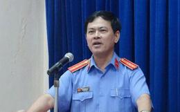 Luật sư nói vụ ông Nguyễn Hữu Linh không phức tạp, cần khởi tố ngay để dân đỡ bức xúc