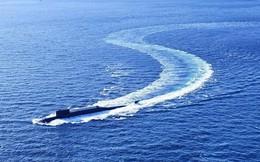 Cuộc cạnh tranh cường quốc khốc liệt: Từ lâu Trung Quốc đã nhìn thấu tương lai ở biển Đỏ?