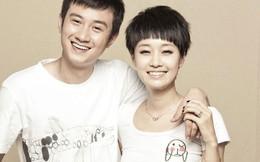 """Nhìn cuộc sống của """"Ảnh hậu"""" Mã Y Lợi sau khi tha thứ cho chồng ngoại tình, netizen hi vọng Trịnh Tú Văn cũng được trân trọng như vậy"""