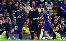 """""""Thua đơn, thiệt kép"""", Chelsea nhận """"thảm họa"""" ngay trên sân nhà Stamford Bridge"""