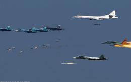 """Ấn """"chơi khó"""" Nga: Muốn hợp đồng tỷ USD phải qua cửa ải nghiệt ngã - Lửa Syria chưa là gì?"""