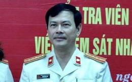 """Lãnh đạo Công an Q4: """"Không có chuyện ông Nguyễn Hữu Linh bỏ trốn"""""""