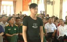 Trốn nghĩa vụ quân sự 2 năm, nam thanh niên bị đi tù 6 tháng