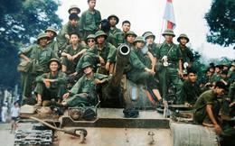 """Lịch sử không có chữ """"Nếu"""": Lựa chọn sinh tử ngay cửa ngõ tiến vào Sài Gòn"""