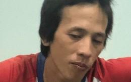 Kẻ thảm sát 3 người ở Bình Dương nhập viện điều trị vì 'sức khoẻ và tinh thần không ổn định'