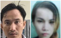 """2 anh em chủ mưu vụ tra tấn bà bầu khai nạn nhân tới chơi nhưng """"hút ma túy, lấy trộm tiền"""""""