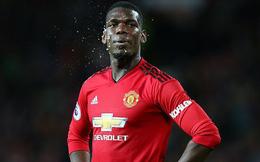 Gây thất vọng lớn, Man United vẫn có ngôi sao trong đội hình xuất sắc nhất Premier League