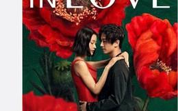 """Cuối cùng, Trần Nghiên Hy cũng có động thái phản hồi tin đồn ly hôn Trần Hiểu vì """"lên giường cùng bạn diễn"""""""