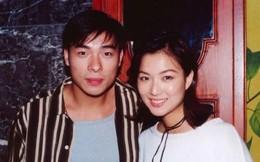 Bạn thân của Huỳnh Tâm Dĩnh tiếp tục tố cáo: Trịnh Tú Văn và Hứa Chí An cho phép đối phương ra ngoài ăn vụng