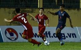 HLV Thái Lan gửi thông điệp, ngầm cảnh báo Việt Nam sau màn bào chữa cho thảm bại 1-7