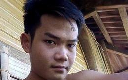 Hé lộ nguyên nhân nam thanh niên siết cổ em gái tử vong ở Điện Biên