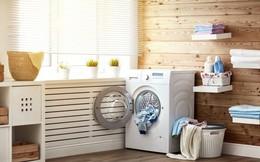 6 bước đơn giản trong sắp xếp và lưu trữ đồ để nhà luôn gọn