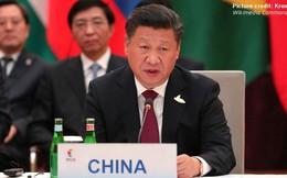 Chủ tịch Trung Quốc Tập Cận Bình chấp thuận yêu cầu của ông Trump về thương mại?