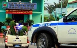 Học viên cai nghiện bị học viên khác đánh chết