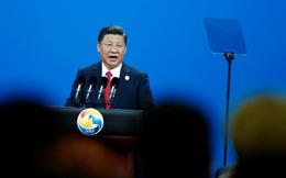 """Ông Tập Cận Bình: Trung Quốc không tham gia hoạt động phá giá theo kiểu """"biến láng giềng thành ăn mày"""""""