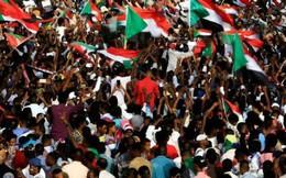 Sudan với nguy cơ xảy ra đảo chính lần 2