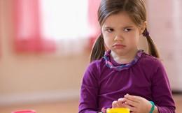 5 bí kíp 'thần thánh' giúp trẻ nghe lời ngay từ đầu mà cha mẹ không cần la hét khản cổ