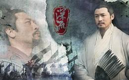 Trong Tam quốc, Thục Hán yếu nhất, vì sao sau khi Lưu Bị mất, Gia Cát Lượng không dưỡng già mà lại phải 5 lần Bắc phạt?