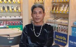 Thủ phạm chém hai người em vợ tử vong ở Yên Bái đã treo cổ tự sát trong rừng