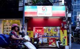 """Toàn cảnh chiến trường bán lẻ tiện lợi """"đẫm máu"""" nhìn từ thương vụ """"tặng lại"""" chuỗi 87 cửa hàng Shop&Go cho Vingroup giá 1 USD"""