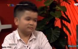 """Diễn viên """"Cu Thóc"""" vừa bị bắt quả tang sử dụng ma tuý từng xuất hiện trên truyền hình, nói về sự nổi tiếng"""