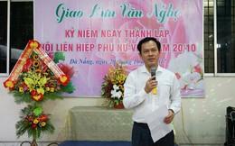 Chánh VP Đoàn luật sư Đà Nẵng nói vụ Nguyễn Hữu Linh ép hôn bé gái: Xem clip thì chưa thể kết luận dâm ô
