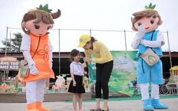 """Vụ 29 trẻ đau bụng sau uống sữa ở Thái Nguyên: Sở Y tế kết luận sữa an toàn, nguyên nhân do """"không dung nạp sữa"""""""