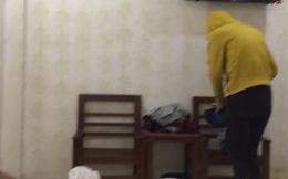 """Phát hiện chồng đi gái khi khôi phục ảnh bị xóa trong điện thoại, vợ tra hỏi thì chồng bảo """"Chỉ chụp ảnh, không sex"""""""