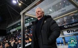 """HLV Incheon United: """"Hôm nay Công Phượng chơi hay nhất đội"""""""