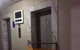 Tá hỏa phát hiện thi thể người đàn ông phân hủy trong hầm thang máy