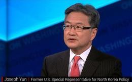 Mỹ 'nên trả tiền viện phí của Warmbier cho Triều Tiên'