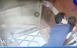 Tổ bảo vệ chung cư vụ nguyên Phó viện trưởng VKS sàm sỡ bé gái trong thang máy có thể bị xử lý gì?