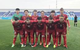 HLV Uzbekistan chỉ ra lý do khiến đội nhà thua đau Việt Nam