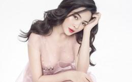 Sau 4 năm thay đổi diện mạo, đây là cuộc sống mơ ước của hot girl Vũ Thanh Quỳnh