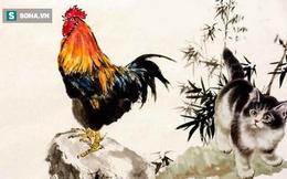 4 con giáp dễ gặp được quý nhân trong năm Canh Tý 2020, cuộc sống thuận lợi, dư dả